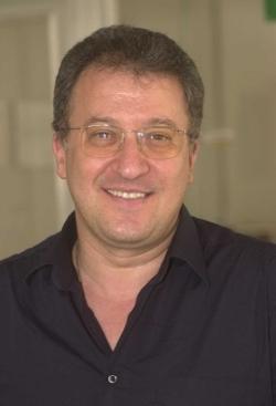 Rino Di Stefano