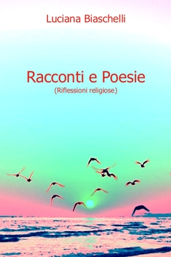 racconti_poesie_cover_250